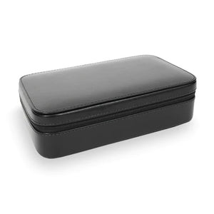 Royce Leather Aristo Jewelry Case