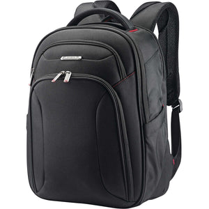 Samsonite Slim Backpack