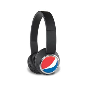 Custom Bluetooth Headphones