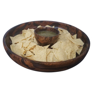 Chip & Dip Set