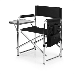 Folding Tailgate Chair