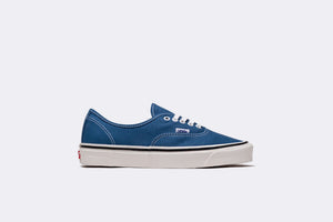 Vans Authentic 44DX Anaheim Factory