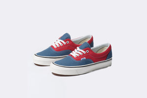 Vans Era 95 DX Anaheim Factory