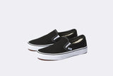 Vans Classic Slip On 9 Anaheim Factory OG Black