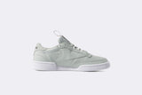 Reebok Club C 85 MU Sea Spray