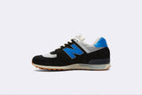 New Balance M576 Made in UK