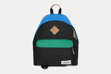 Eastpak PADDED Pak´r Into Nylon Bloc
