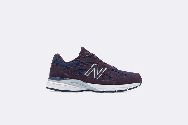 990 Purple Made in USA