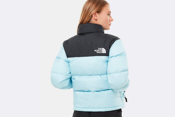 The Northface M 1996 Rtro Npse Jacket