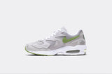 Nike Air Max 2 Light LX