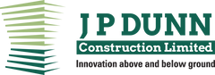 JP Dunn Construction