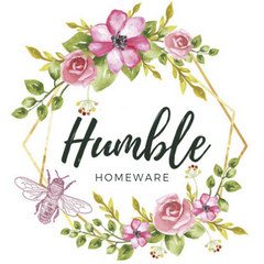Humble Homeware