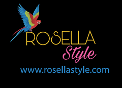 Rosella Style Thames Ditton
