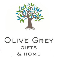 Olive Grey Gifts UK