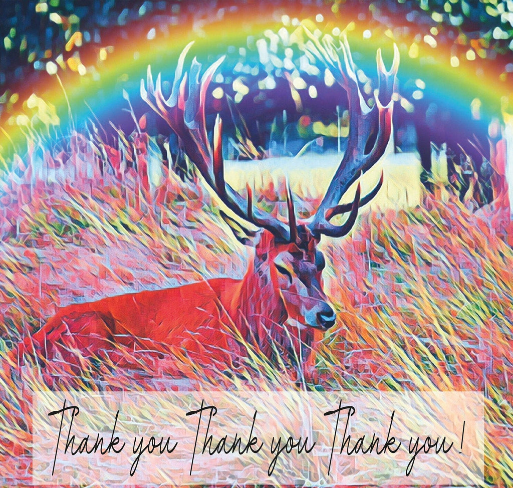 Thank you teacher card uk, teacher thank you, rainbow card, headteacher card, rainbow teacher gift, teacher card uk, rainbow card uk