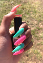 "Load image into Gallery viewer, <img src= ""beautiful nail uv gel nail colors.jpeg"" alt= ""nail products nail supply store"">"