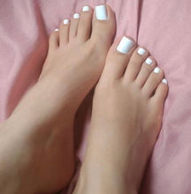 Load image into Gallery viewer, Foot Cream for Aching Feet Luv Jazury