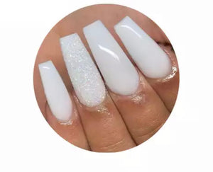 Polygel Acrylgel Nail Extension Builder Gel