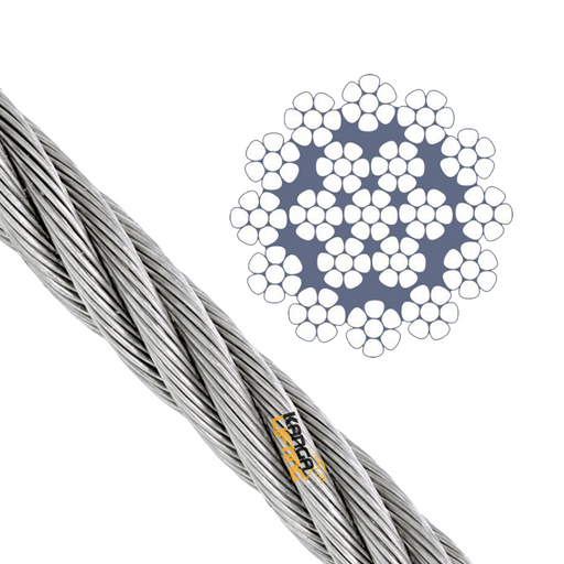 non-rotating-wire-rope-19x7--wholesale-Kanga-Lifting