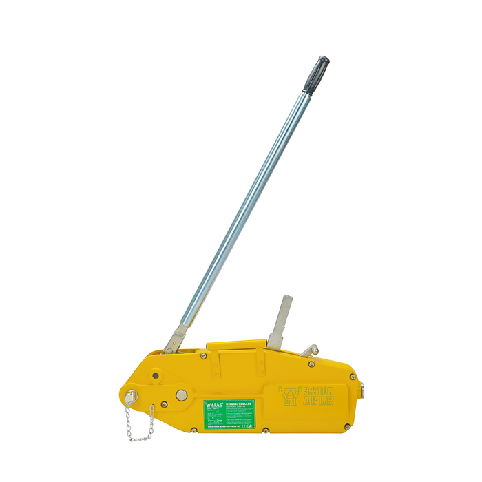 wire-rope-puller-other-angle-wholesale-kanga-lifting