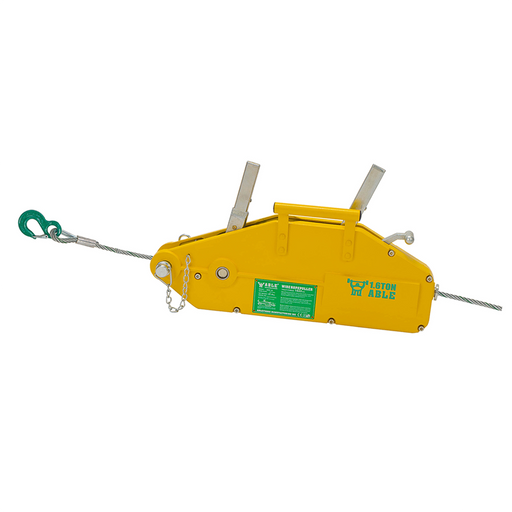 wire-rope-puller-wholesale-kanga-lifting