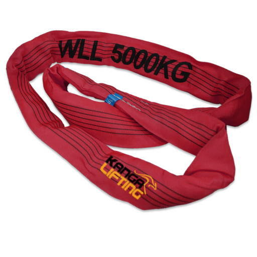 5-tonne-round-sling-wholesale-kanga-lifting