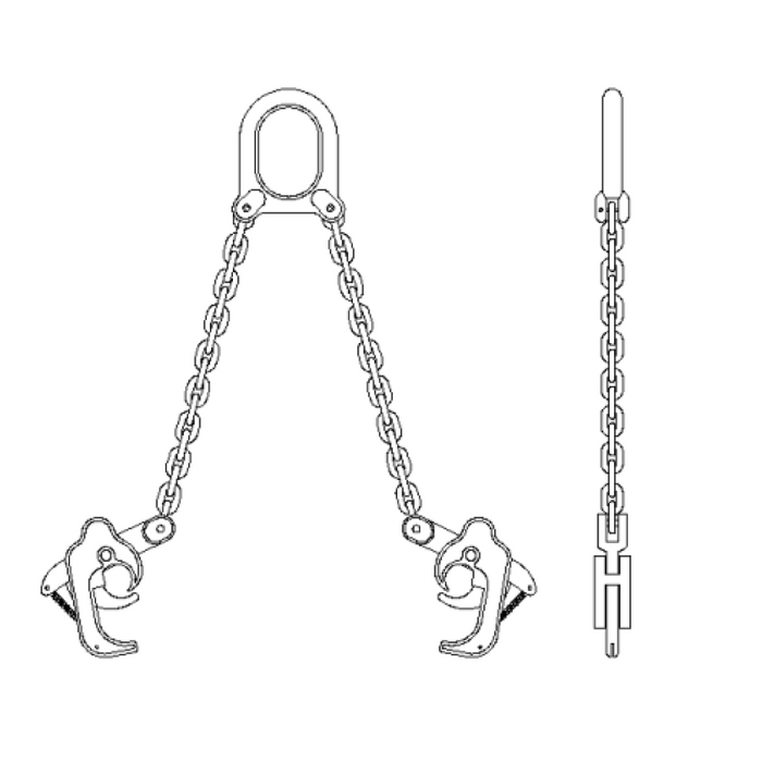 chain-drum-lifter-vdl-able-dimensions-wholesale-kanga-lifting