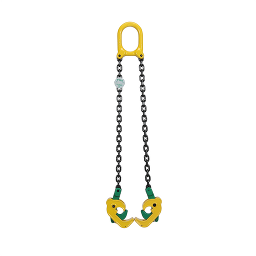 chain-drum-lifter-vdl-able-wholesale-kanga-lifting