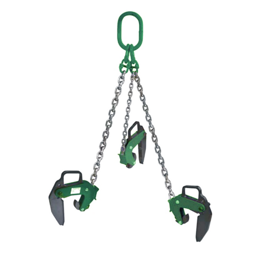 concrete-pipe-lifting-clamp-ltc-able-wholesale-kanga-lifting
