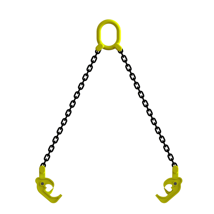 chain-drum-lifter-sl-wholesale-kanga-lifting