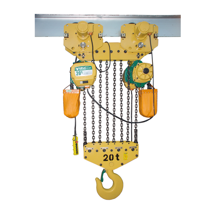 electric-chain-hoist-with-electric-trolley-10t-t-wholesale-kanga-lifting