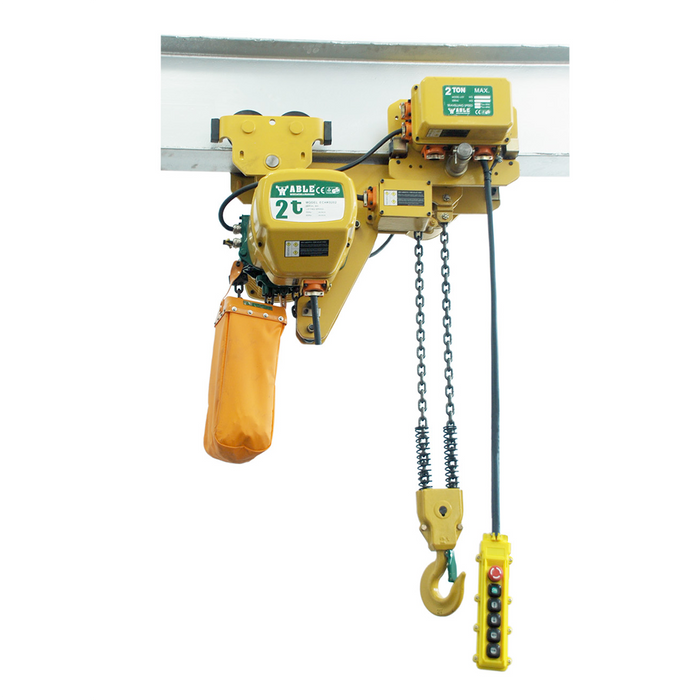 electric-chain-hoist-1t-to-7-5t-able-wholesale-kanga-lifting