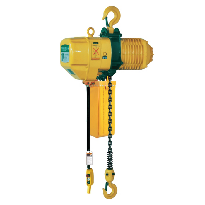 als-electric-single-phase-chain-hoist-wholesale-kanga-lifting