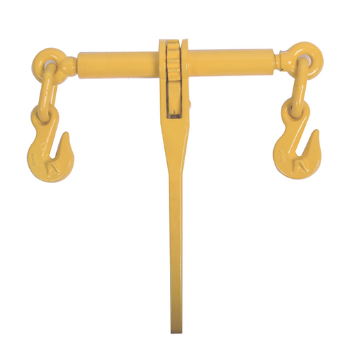Ratchet Grab Hook Load Binder - ABLE