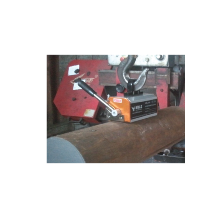 Super Magnetic Lifter - SML - ABLE