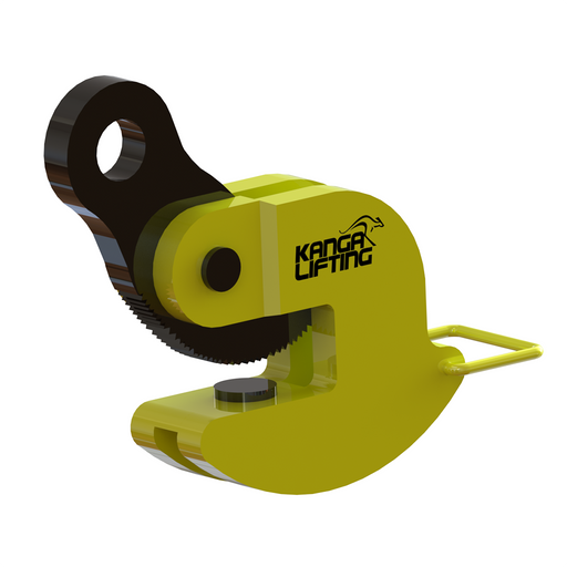Turn Clamp - DFQ