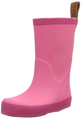 Melton Welly Pink