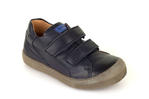 Froddo Shoe, Navy - G3130093