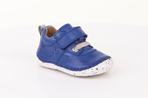 Froddo Sneaker, Royal Blue ( G2130133-2)