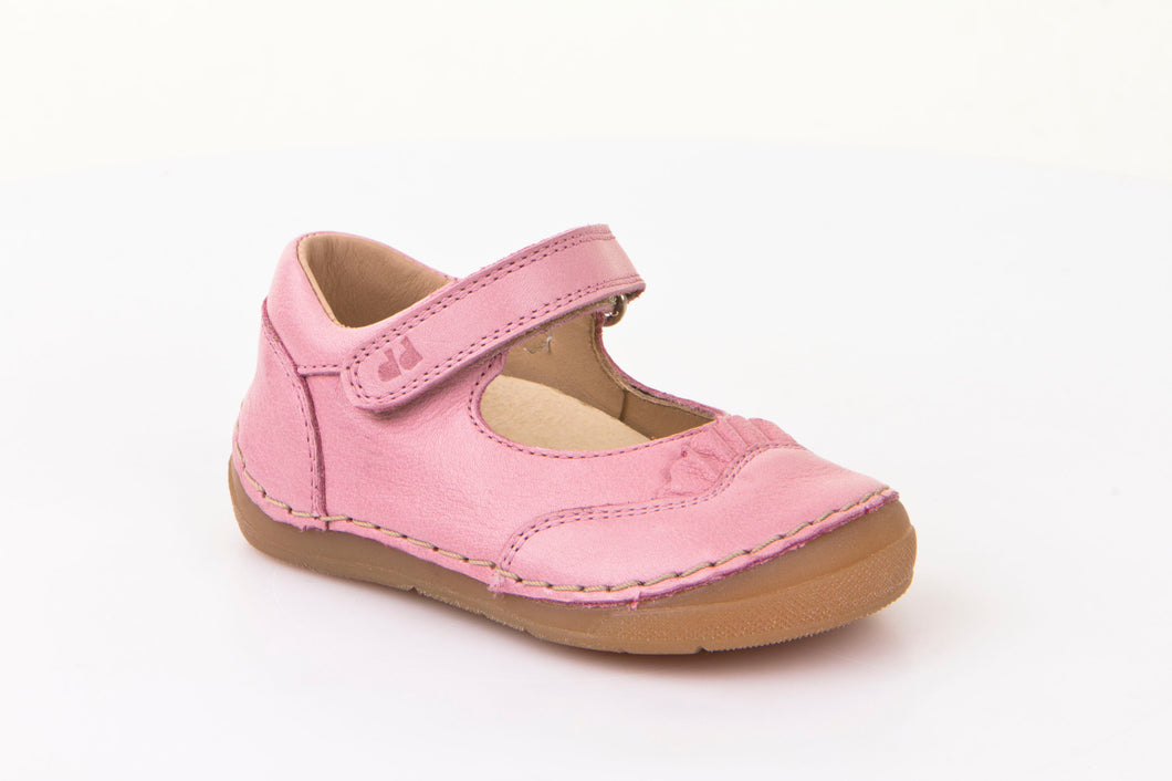 Froddo Mary Jane, Pink - G2140031