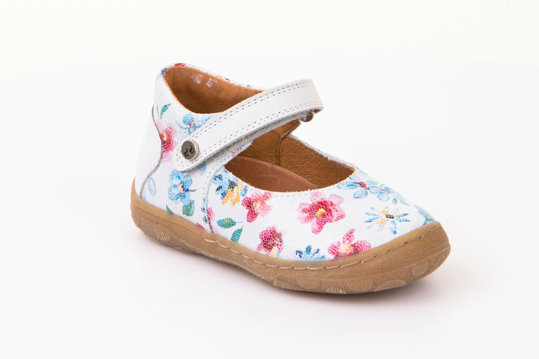 Froddo Mary Jane, Floral - G2140032
