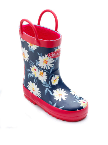Daisy Welly