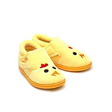 Chicken Slippers