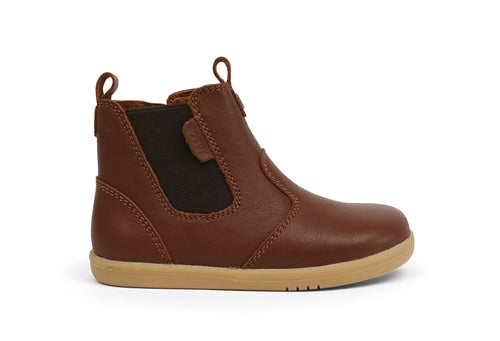 Bobux Outback Boot, Toffee