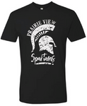 Prairie View Spartans - Spirit Tee