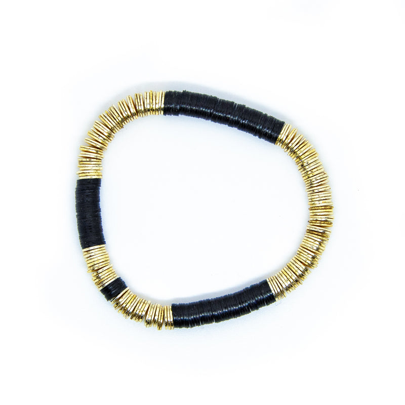 Black Gold Base 6mm