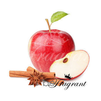 APPLE SPICE Scent