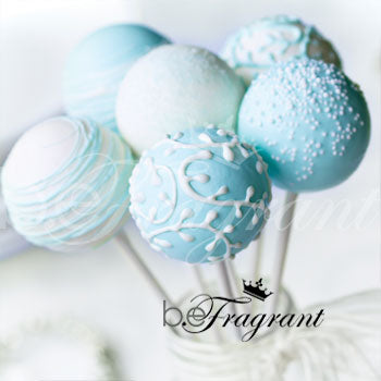 only the best, scented, birthday cake, cake, cake pops, birthday cake pops, bakery, scent, scented wax, scents, apple, spice, apple spice, vanilla, rich, sugar, sweets, sweet, dye free, free, made in USA, melts, no dye, nontoxic, rethink, scented melts, scented soy wax, smells good, smells so good, smelly, soy melts, wax melts