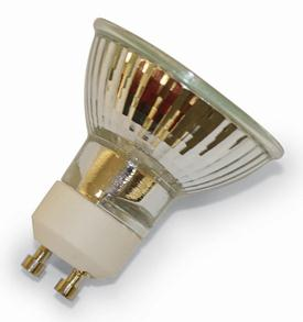TART WARMER REPLACEMENT BULB NP5