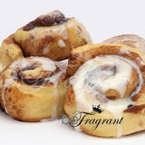 only the best, scented, bakery, scent, scented wax, scents, cinnamon, cinnamon rolls, cinnabun, cinnabon, cinnabun roll, vanilla, rich, sugar, sweets, sweet, dye free, free, made in USA, melts, no dye, nontoxic, rethink, scented melts, scented soy wax, smells good, smells so good, smelly, soy melts, wax melts